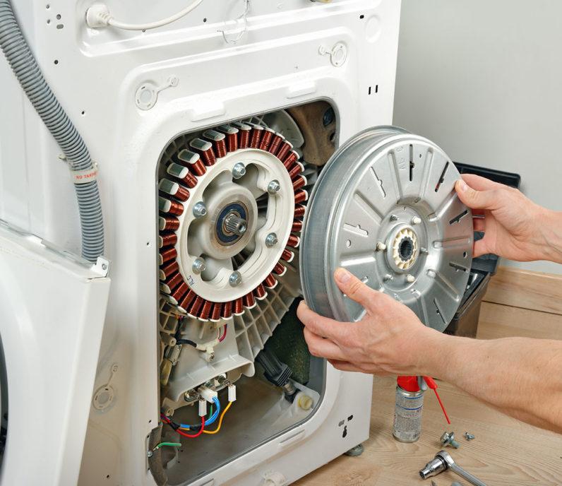 elektriker-service-kundendienst